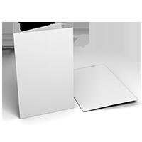 PROMO Foldery A3 do A4