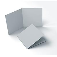 Kartki kwadratowe