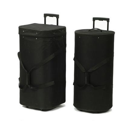 kufer do transportu ścianki