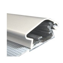 montażowa ramka do mocowania wydruków