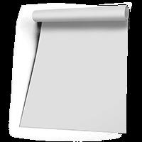 Wymiana grafiki X-Baner